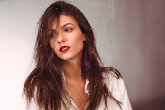 Фото бесплатно модель, знаменитость, Victoria Justice