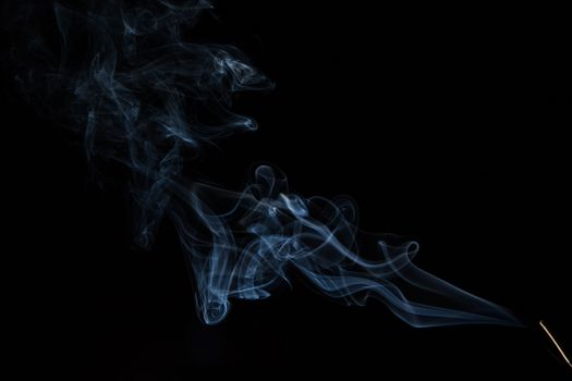 Фото бесплатно дым, аромат, запах