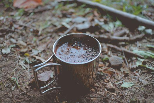 Photo free cup, coffee, drinks