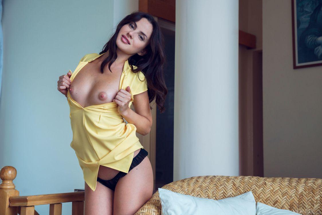 Фото бесплатно Jasmine Jazz, красотка, голая, голая девушка, обнаженная девушка, позы, поза, сексуальная девушка, модель, эротика, эротика