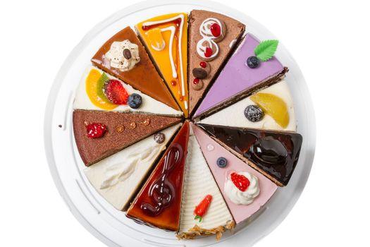 Бесплатные фото торт,украшение