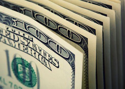 Photo free dollar, banknotes, money