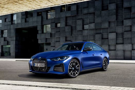 Фото бесплатно BMW G80, цвета, немецкие автомобили