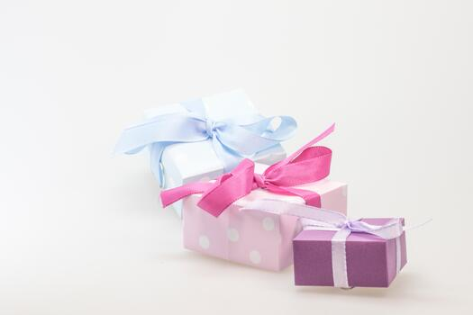 Фото бесплатно цветок, лепесток, подарок