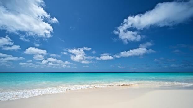 Фото бесплатно остров, природа, облака