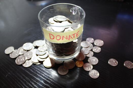 Photo free money, cash, free images