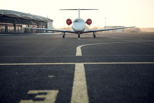 Photo free airport, airplane, aircraft