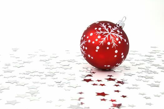 Фото бесплатно зима, звезда, праздник