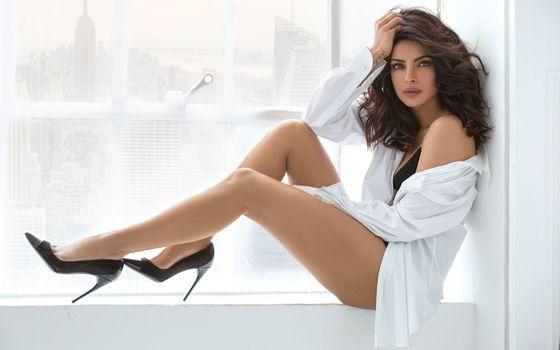 Photo free Priyanka Chopra, indian celebrities, girls