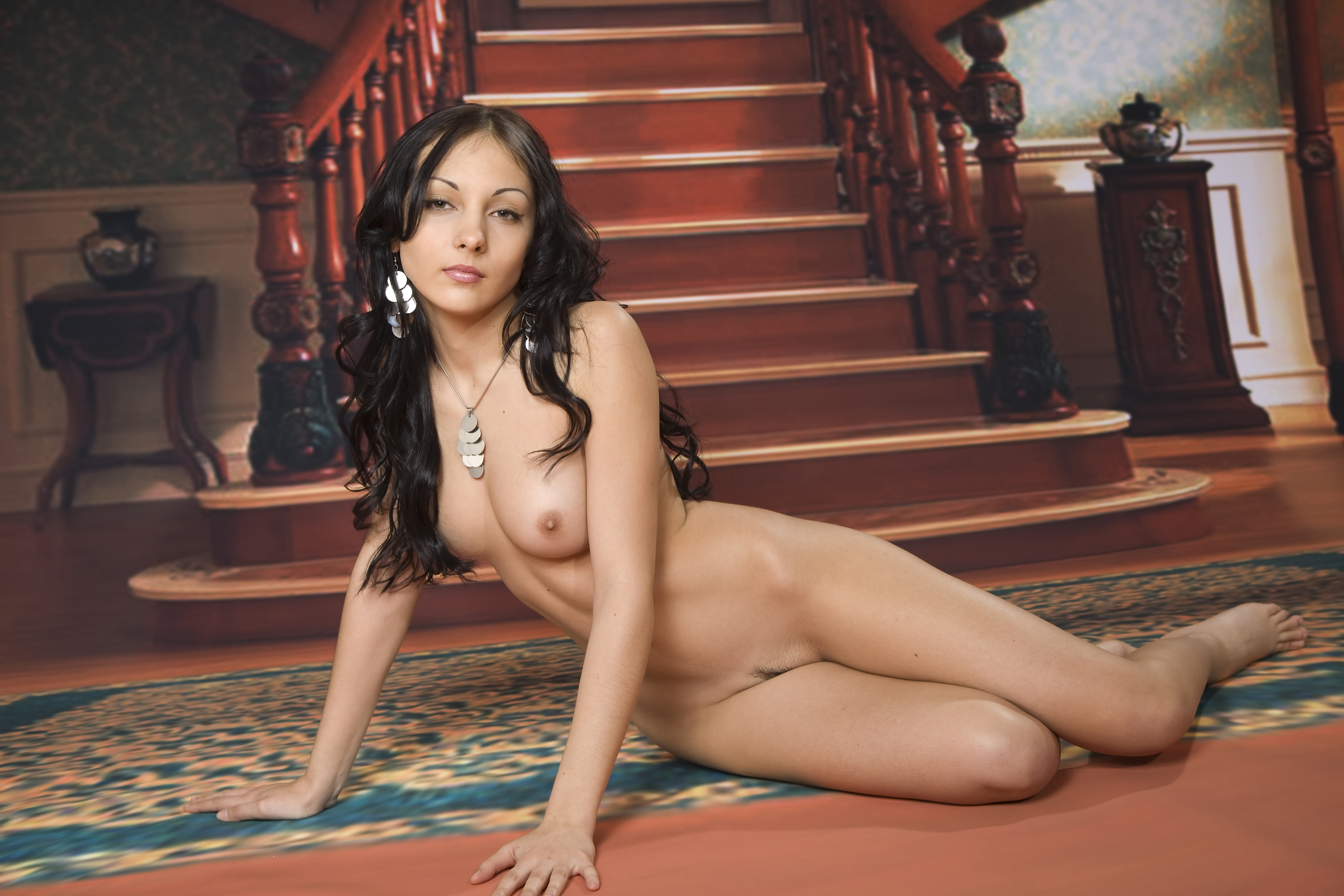 Секс секс фото российских актрис