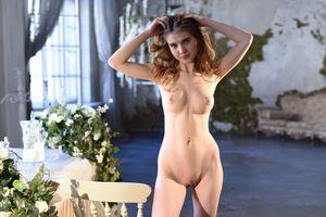 Фото бесплатно сексуальная девушка, Caramel, сексуальная