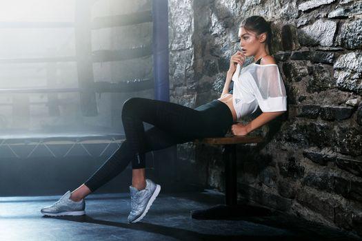 Photo free Gigi Hadid, sneakers, celebrities