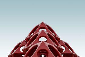 Бесплатные фото Структура,форма,архитектура,structure,form,architecture