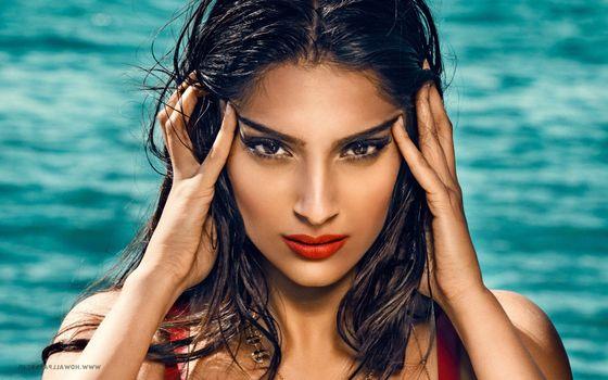 Photo free indian celebrities, girls, desi girls