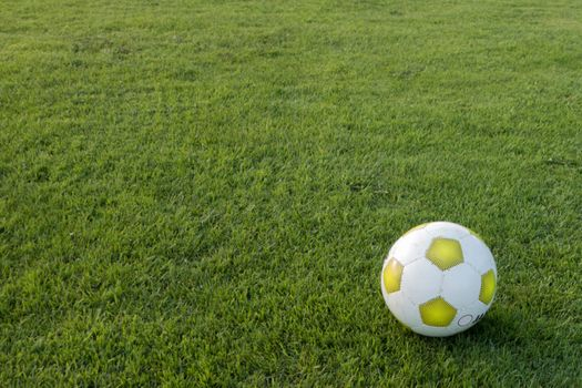 Фото бесплатно трава, спорт, поле