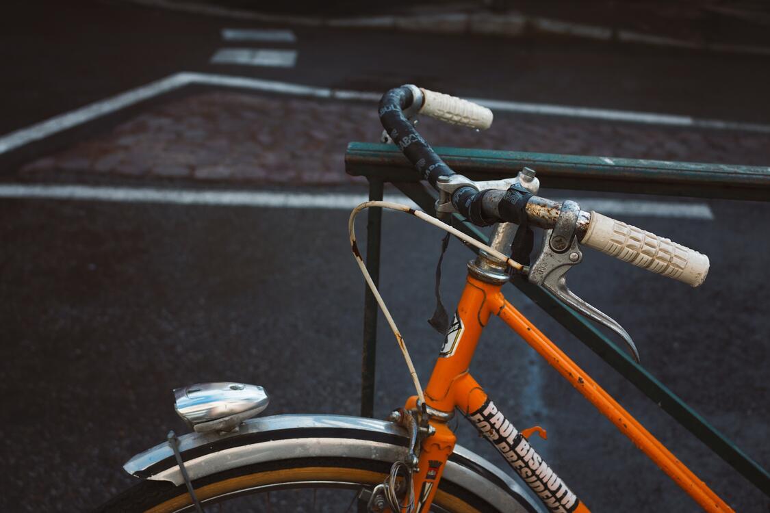 Фото колесо спортивный инвентарь байк - бесплатные картинки на Fonwall