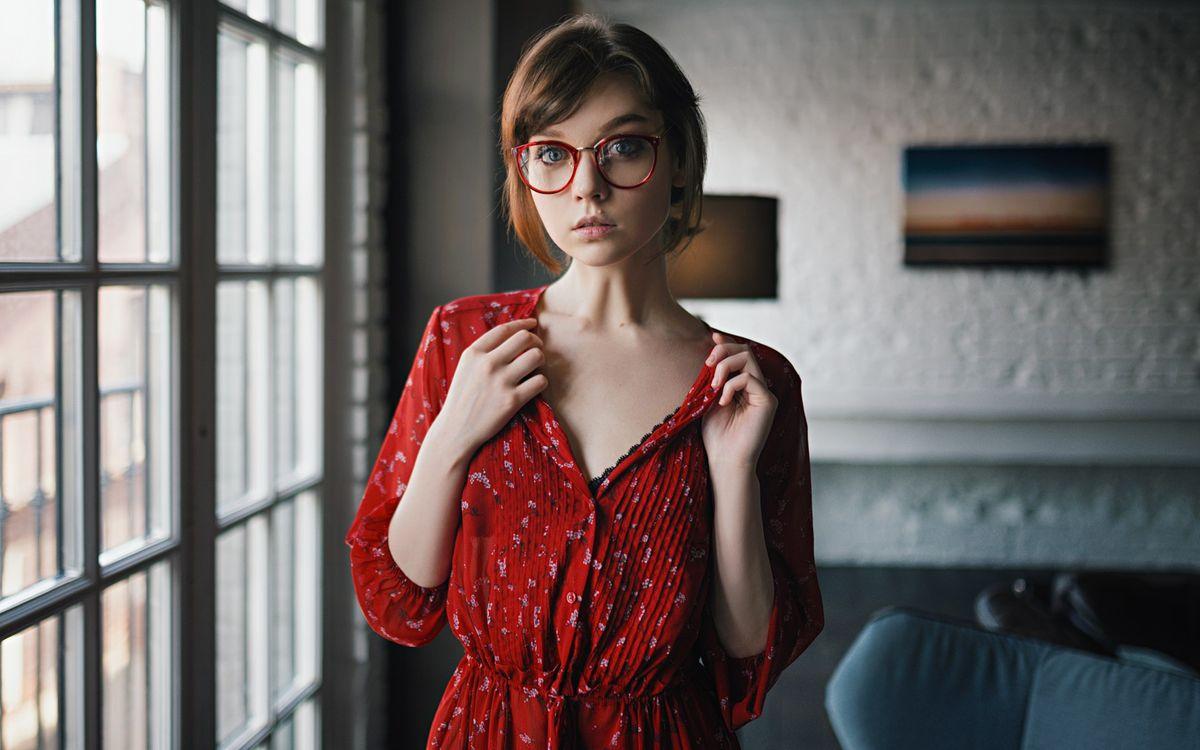 Фото оля пушкина сергей жирнов женщины - бесплатные картинки на Fonwall