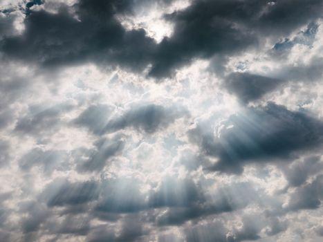 Фото бесплатно облачный пейзаж, облако, атмосфера земли