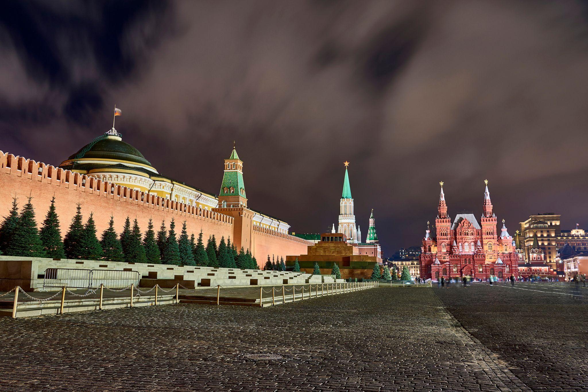 красивые картинки кремля определенно сможете дойти