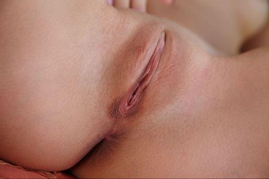 Фото бесплатно linda chase, linda, aida, linda a, голая, крупный план, бритая киска, половые губы, задница, hi-q, naked, closeup