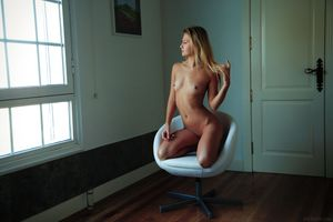 Photo free Mya, beauty, naked
