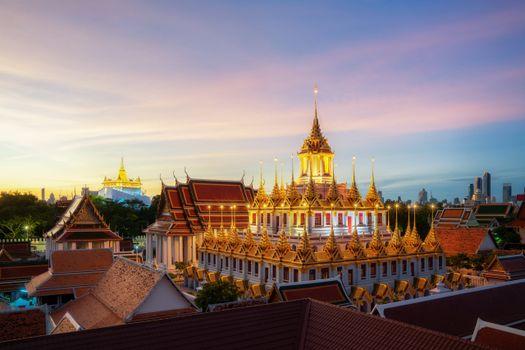 Photo free cities, bangkok, Thailand