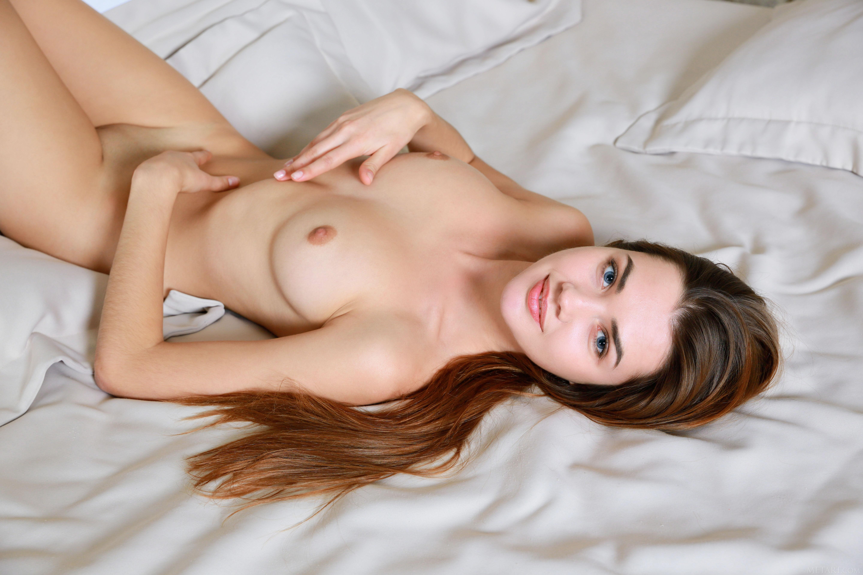 Innocent beautiful nude gallery