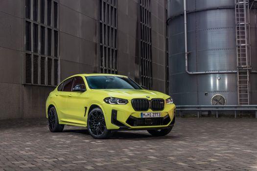 Фото бесплатно машины, немецкие автомобили, цвета
