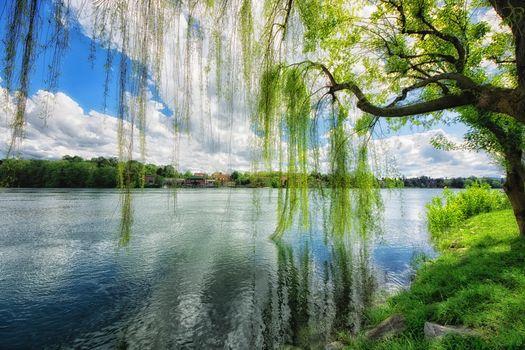 Фото бесплатно Тичино, Итальянский кантон, Швейцария