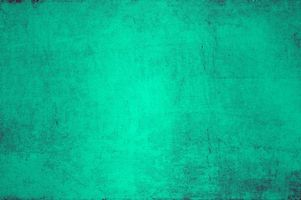 Photo free Turquoise, Texture, wide
