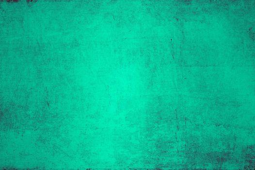 Фото бесплатно Turquoise, Texture, wide
