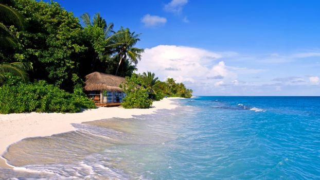 Фото онлайн бесплатно море, пляж