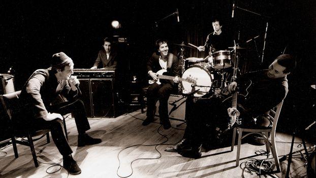 Фото бесплатно музыкальный инструмент, музыка, группа