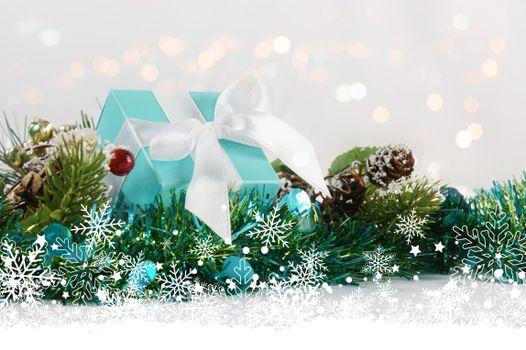 Фото бесплатно праздник, декор, подарки
