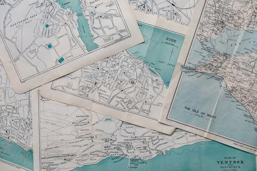Фото бесплатно бумага, карта, география