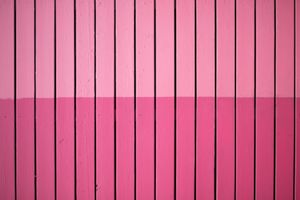Photo free texture, surface, pink