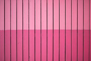 Фото бесплатно текстура, поверхность, розовая, линия, вертикальные, texture, surface, pink, lines, vertical