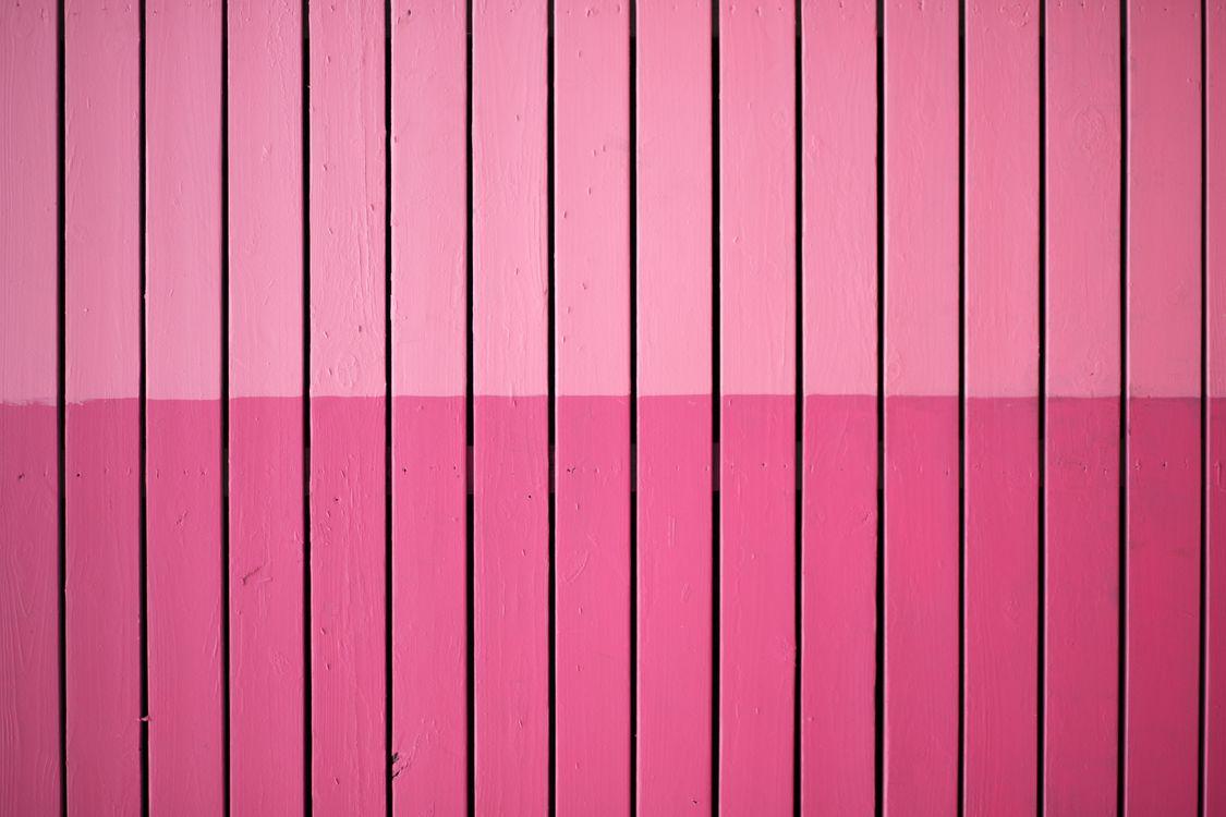Фото бесплатно текстура, поверхность, розовая - на рабочий стол
