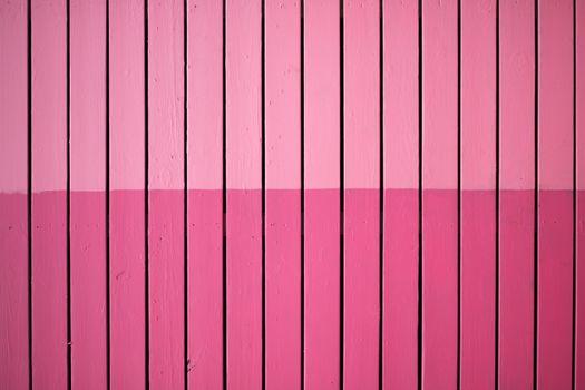 Обои текстура,поверхность,розовая,линия,вертикальные,texture,surface,pink,lines,vertical