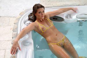Бесплатные фото Abby Cross,модель,красотка,голая,голая девушка,обнаженная девушка,позы