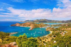 Бесплатные фото море, яхты, пейзаж