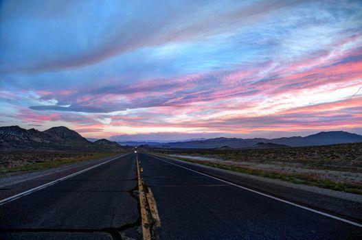 Photo free Iceland, North Atlantic Island, Mid-Atlantic Ridge