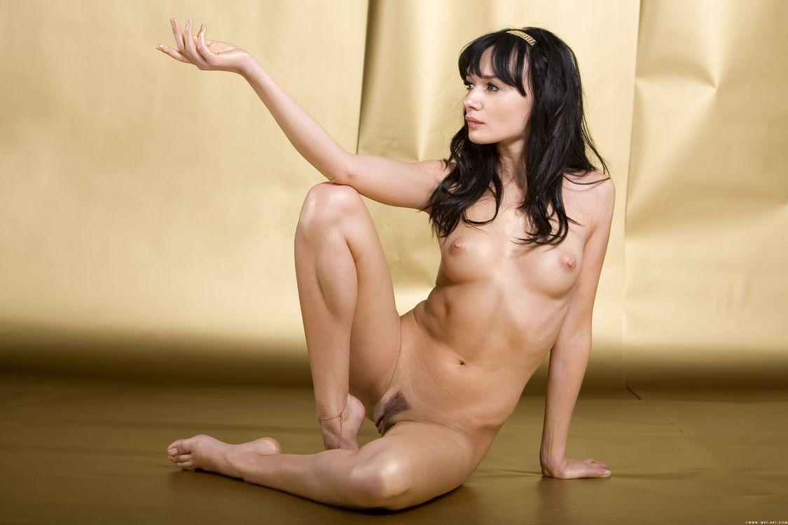 Девушки нета голые