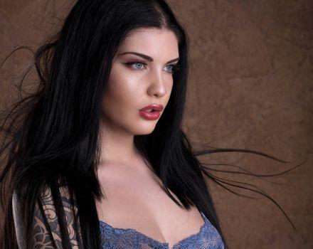 Фото бесплатно Giulia, Woman, девушка