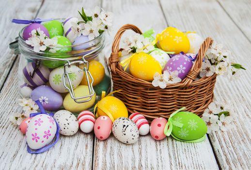 Фото бесплатно разное, пасха, яйца