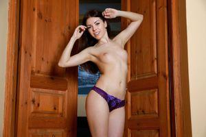 Бесплатные фото Shantel, модель, красотка, голая, голая девушка, обнаженная девушка, позы