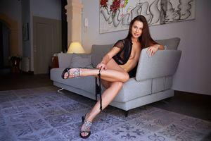 Бесплатные фото джазмин джаз,джаз,сексуальная девушка,взрослая модель,jasmine jazz,jazz,sexy girl