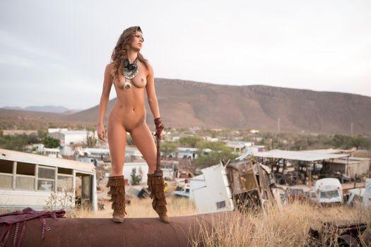 Фото бесплатно Gia Ramey-Gay, модель, красотка, голая, голая девушка, обнаженная девушка, позы, поза, сексуальная девушка, эротика, PLAYBOY, PLAYBOYPLUS