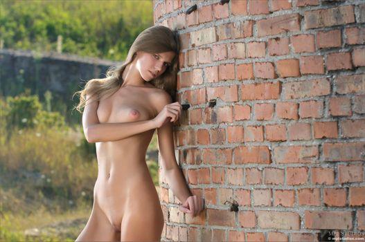 Фото бесплатно сексуальная девушка, Iveta C, Enko