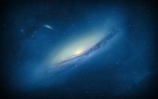 Бесплатные фото галактика,млечный путь,звезды,центр галактики,диск,величие,свечение